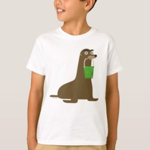 Finding Dory | Gerald T-Shirt