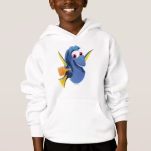 Dory | Finding Who Hoodie