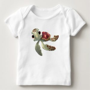 Squirt Disney Baby T-Shirt