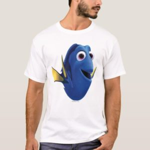 Dory | Finding Dory T-Shirt