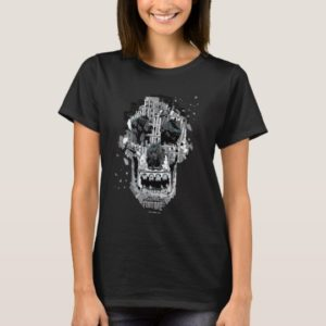 RAMPAGE | COME FIND ME T-Shirt