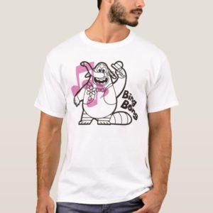 Bing Bong 2 T-Shirt