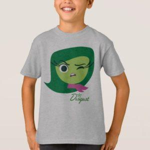 Disgust T-Shirt