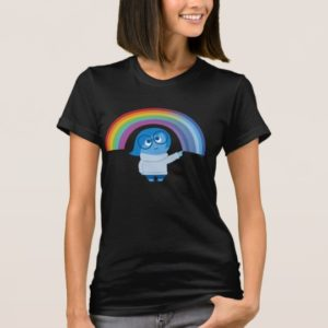 Melancholy Spirals T-Shirt