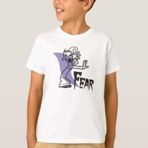 I'm so Jumpy! T-Shirt