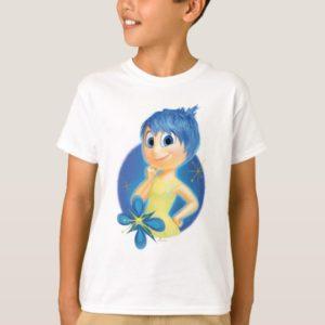 Find the Fun! T-Shirt
