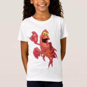 Sebastian T-Shirt