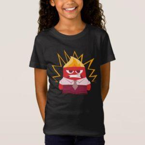 GrrrRRR! T-Shirt
