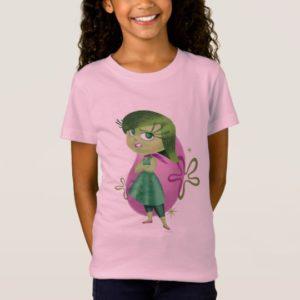 Bleccch! T-Shirt