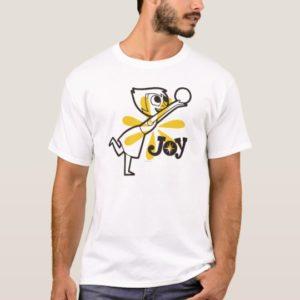 Find Joy! T-Shirt