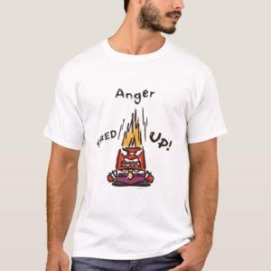 Fired Up! 2 T-Shirt