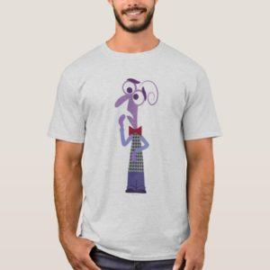 Ahhhh! T-Shirt
