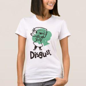 Ewwwww! T-Shirt