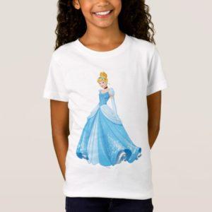 Princess Cinderella T-Shirt