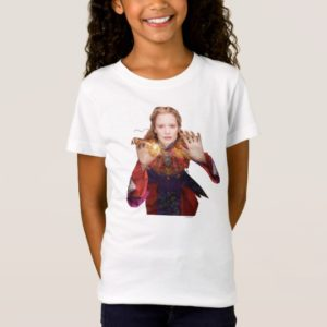 Alice   Believe the Impossible T-Shirt