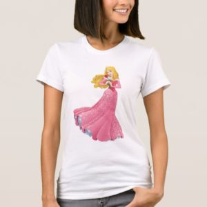Princess Aurora T-Shirt