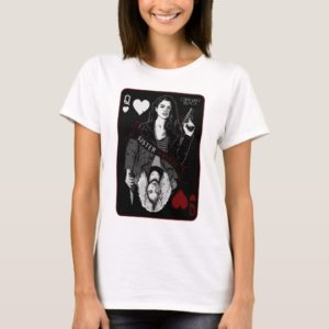 Orphan Black   Sarah & Helena - Sister/Sestra T-Shirt