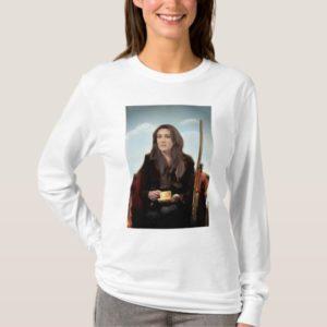 Orphan Black | Mrs S - Cool Feminist T-Shirt