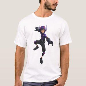 Hiro T-Shirt