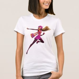 Honey Lemon T-Shirt