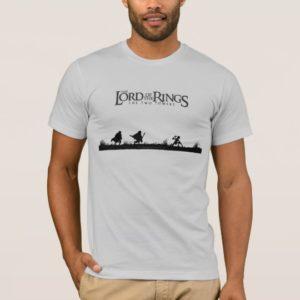 FRODO™, Sam, and GOLLUM™ T-Shirt