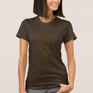 GANDALF™ Rune T-Shirt