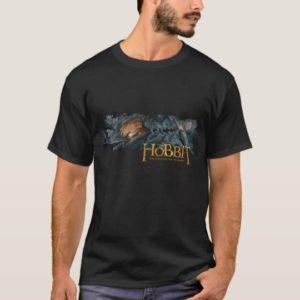 Goblin Town Concept - Pathway T-Shirt