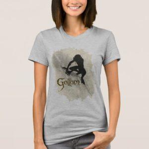 GOLLUM™ Concept Sketch T-Shirt