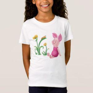 Piglet 2 T-Shirt