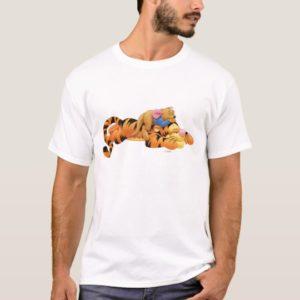 Tigger and Roo T-Shirt