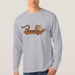 Tigger 10 T-Shirt