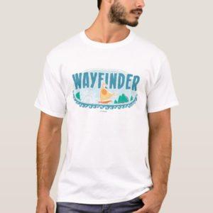 Moana | Wayfinder T-Shirt
