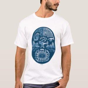 Moana | Maui - Island Lifter T-Shirt