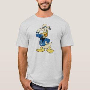 Donald Duck | Vintage T-Shirt