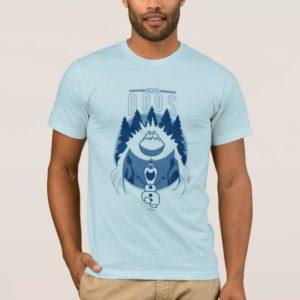 Frozen | Snow Bros T-Shirt
