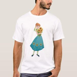 Anna   Bring on the Sunshine T-Shirt