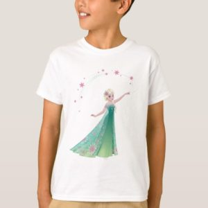 Elsa | Perfect Day T-Shirt