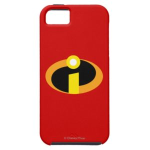 Incredibles Case-Mate iPhone Case
