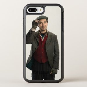 Jack the Lamplighter OtterBox iPhone Case