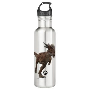 Jurassic World | Stiggy Stainless Steel Water Bottle
