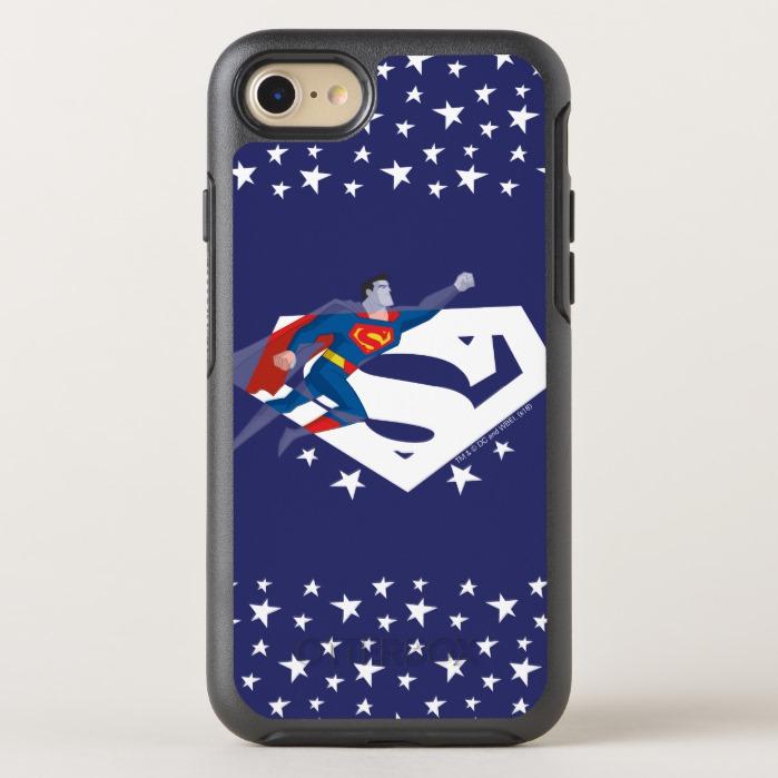 wonder woman art 18 iphone case