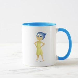 Love it!!! mug