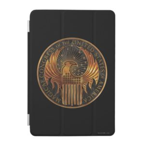 MACUSA™ Medallion iPad Mini Cover