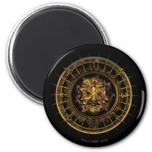 MACUSA™ Multi-Faced Dial Magnet