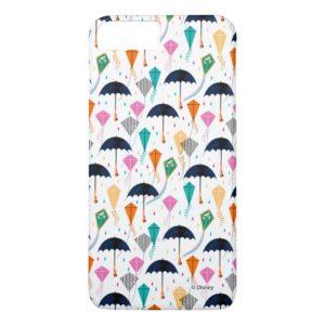 Magic Fills the Air Kite Pattern Case-Mate iPhone Case