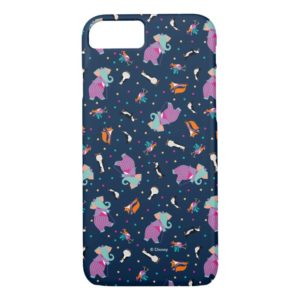 Mary Poppins | All Mixed Up Pattern Case-Mate iPhone Case