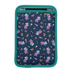 Mary Poppins | All Mixed Up Pattern iPad Mini Sleeve