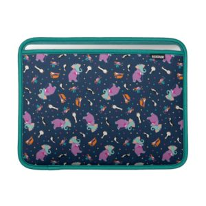 Mary Poppins | All Mixed Up Pattern MacBook Air Sleeve