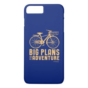 Mary Poppins   Big Plans for Adventure Case-Mate iPhone Case
