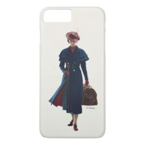 Mary Poppins Case-Mate iPhone Case